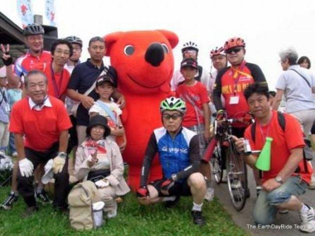 jitensha-ride2